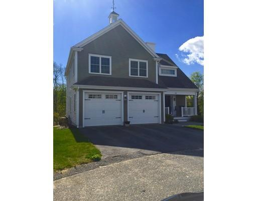 6 Jacobs Ln, East Weymouth MA 02189