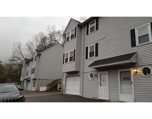 56 S Riverview St #APT 56 Haverhill, MA 01835