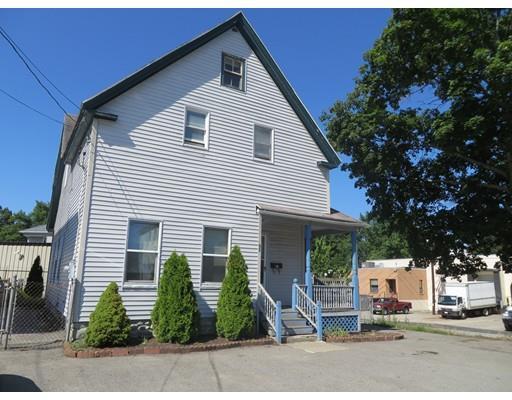 Loans near  Blackstone River Rd, Worcester MA