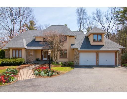 Loans near  Whisper Dr, Worcester MA