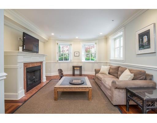 Loans near  Beacon , Boston MA