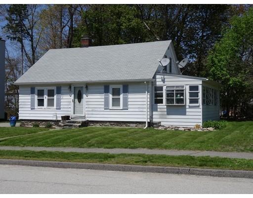 Loans near  Santoro Rd, Worcester MA