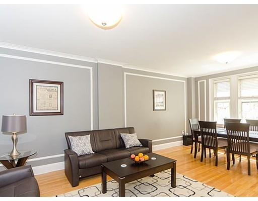 1450 Beacon St #APT 201, Brookline MA 02446