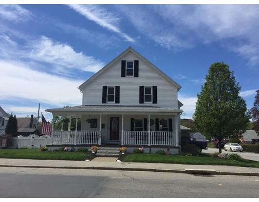 Loans near  Massasoit Rd, Worcester MA