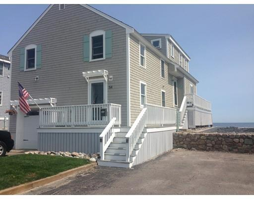 54 Oceanside Dr, Scituate MA 02066