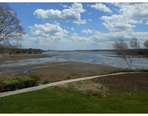 4 Ladds Way #APT 4, Scituate MA 02066