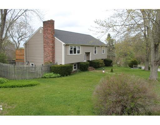 7 Langford Rd, Plymouth, MA