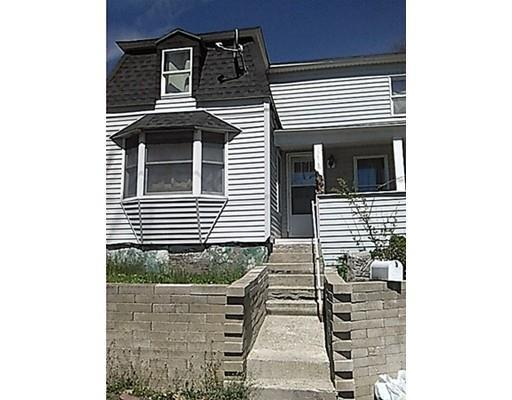 Loans near  Lyman St, Worcester MA
