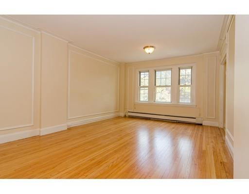 1450 Beacon St #APT 101, Brookline MA 02446