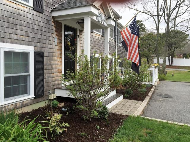 9 Doncaster Way, West Yarmouth, MA