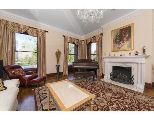 Loans near  Arlington St , Boston MA