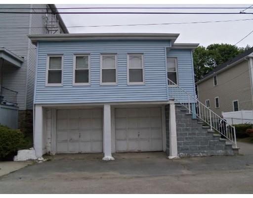 150 Crawford St, Fall River MA 02724