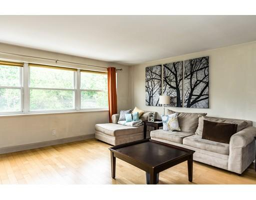 1600 Beacon St #APT 903, Brookline MA 02446