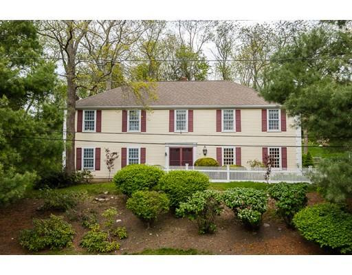 13 Three Ring Rd, Scituate MA 02066