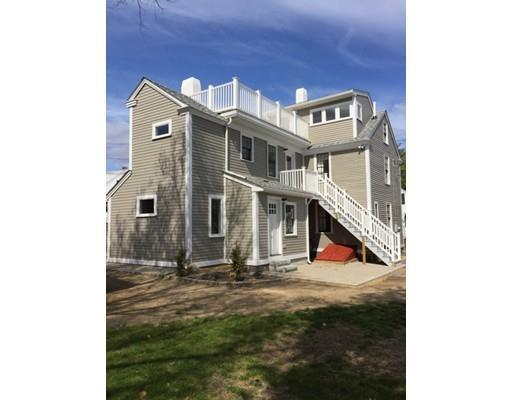 25 High St #APT 2, Rockport MA 01966