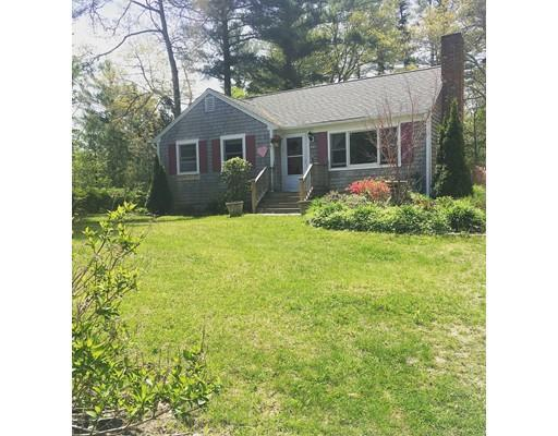 30 Artisan Way, Forestdale MA 02644