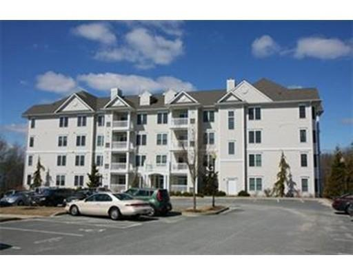 1481 Phillips #APT 1207, New Bedford, MA