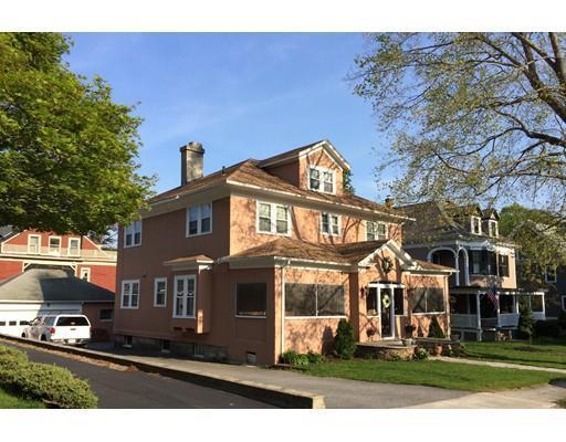 Loans near  Lenox, Worcester MA