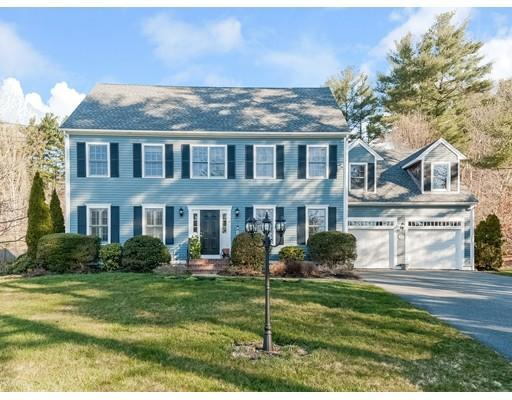 20 Cross St, Pembroke, MA