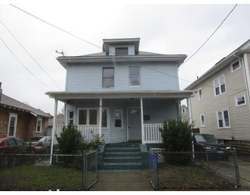 Loans near  Marion Ave, Providence RI
