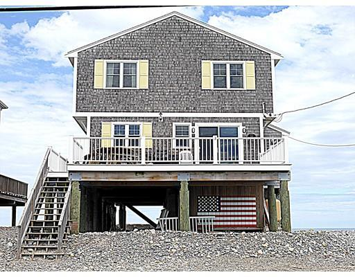 248 Central Ave, Scituate MA 02066