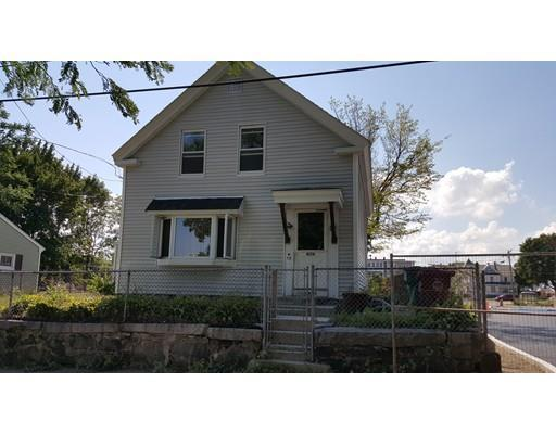 59 Livingston St, Lowell MA 01852