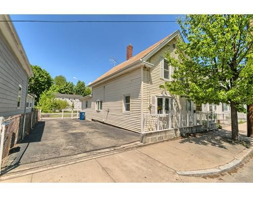 297 Water St, Lawrence MA 01841