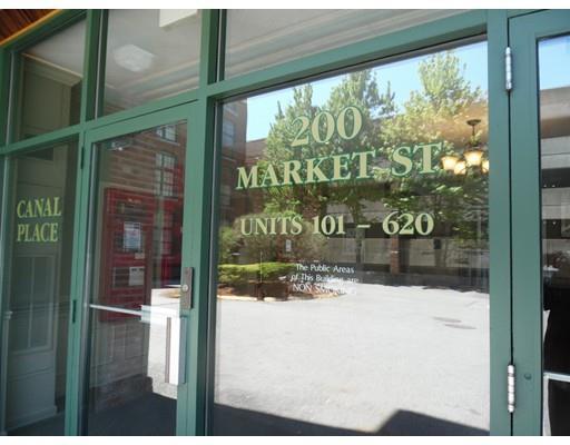 200 Market St #APT 619, Lowell MA 01852