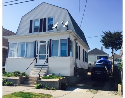 245 Query St, New Bedford MA 02745