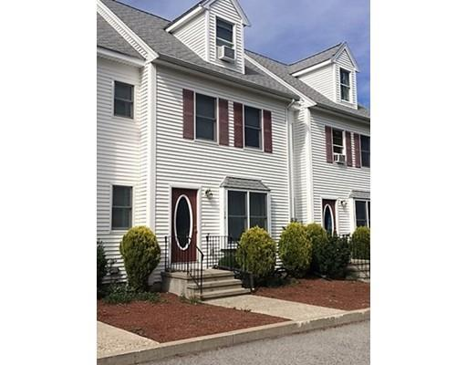 955 Pleasant St #APT 14, East Weymouth MA 02189