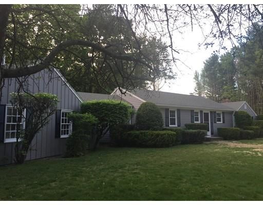 20 Ledge Rd Haverhill, MA 01830