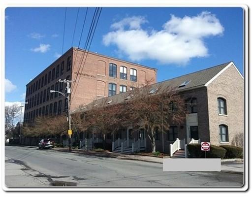 33 Maplewood Ave #APT 303, Gloucester, MA
