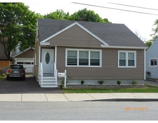 59 King St, Lawrence MA 01841