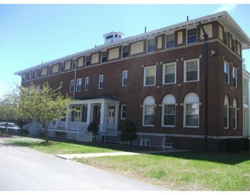 60 Buttonwoods Ave #APT 202, Haverhill, MA