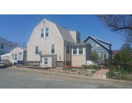 1004 N Main St, Randolph MA 02368