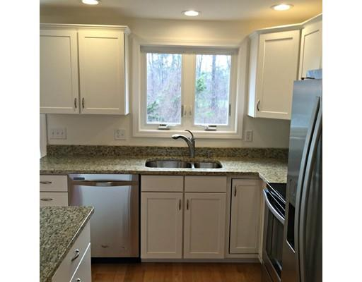 20 Pond Road, Derry, NH 03038