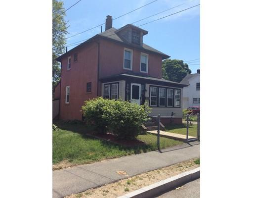 125 Darrow St, Quincy MA 02169