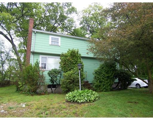 320 Grove St, Randolph MA 02368