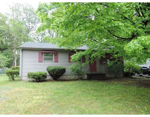 159 Kerry Dr Springfield, MA 01118