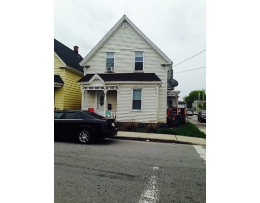 84 Shaw St, Lowell, MA
