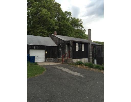 440 Morgan Rd, West Springfield, MA