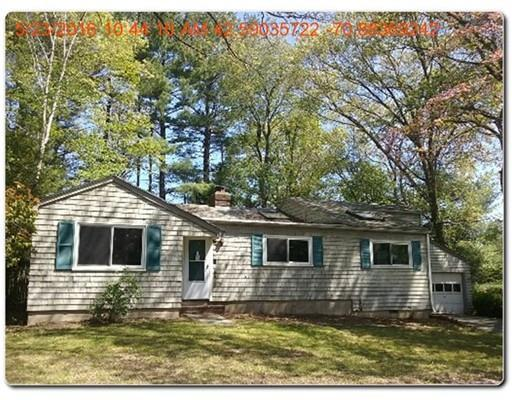24 Sargent St Beverly, MA 01915