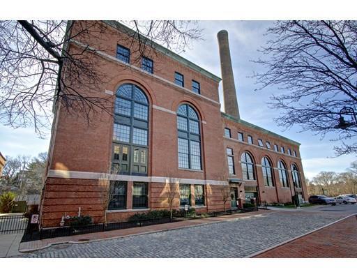 Loans near - Adams St WM, Boston MA