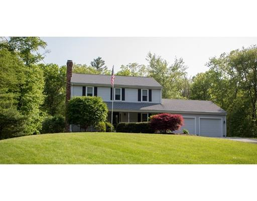 131 County St, Rehoboth, MA