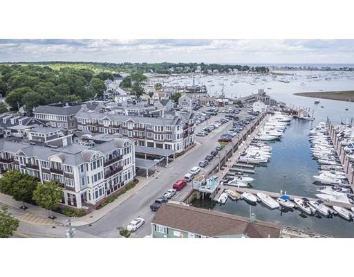 1 Mill Wharf Plz #APT S21, Scituate, MA