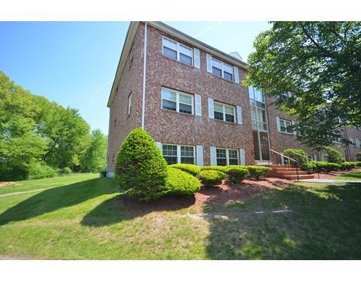 37 Fernview Ave #APT 7, North Andover MA 01845
