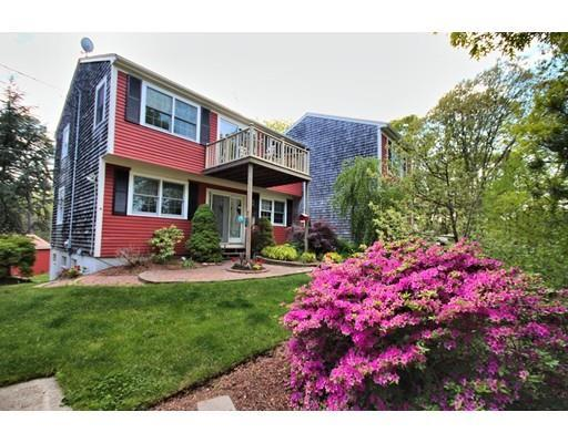 1521 State Rd, Plymouth, MA