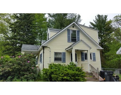177 Lake St Haverhill, MA 01832