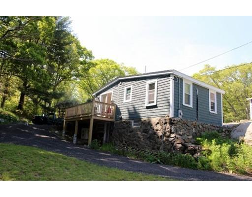 11 Overlook Ave, Gloucester, MA