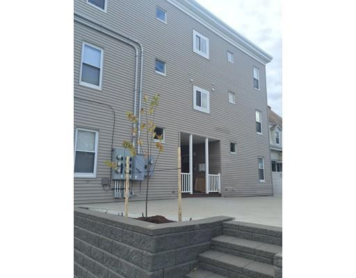 99 Pearl Ave #APT 1, Revere MA 02151